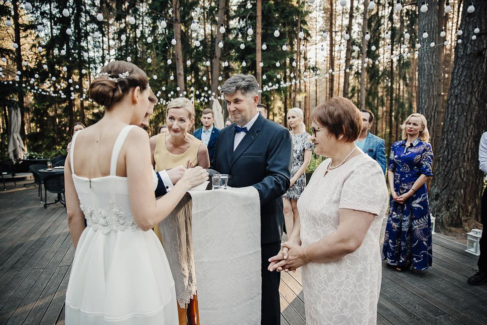 vestuviu-fotografas-plepys-em-226