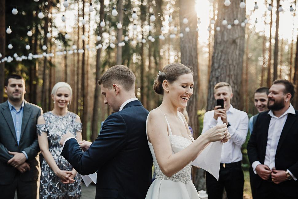vestuviu-fotografas-plepys-em-228
