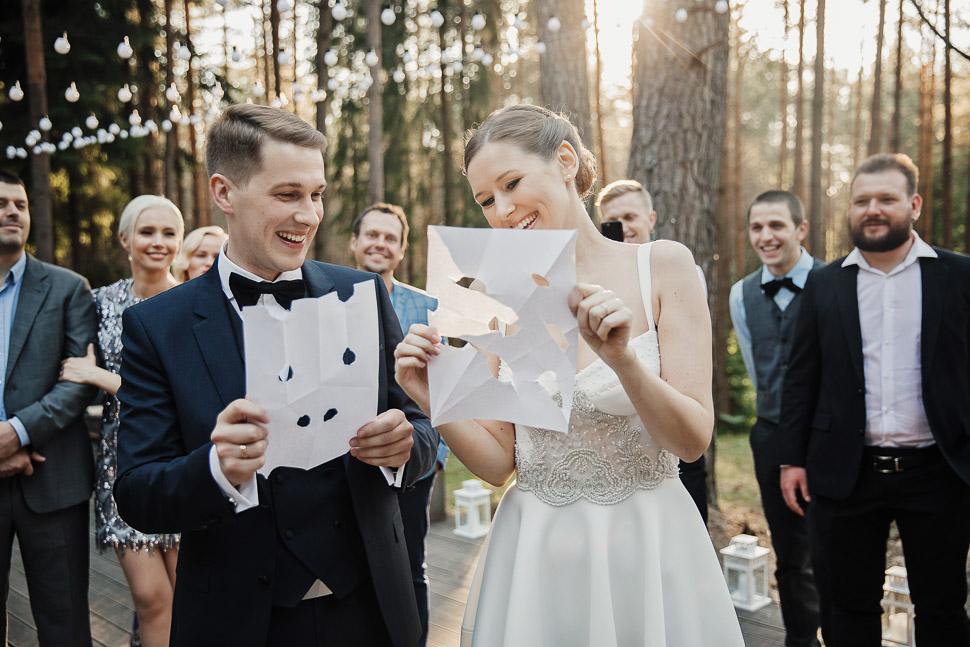 vestuviu-fotografas-plepys-em-234