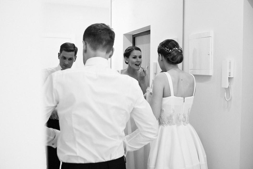 vestuviu-fotografas-plepys-em-29