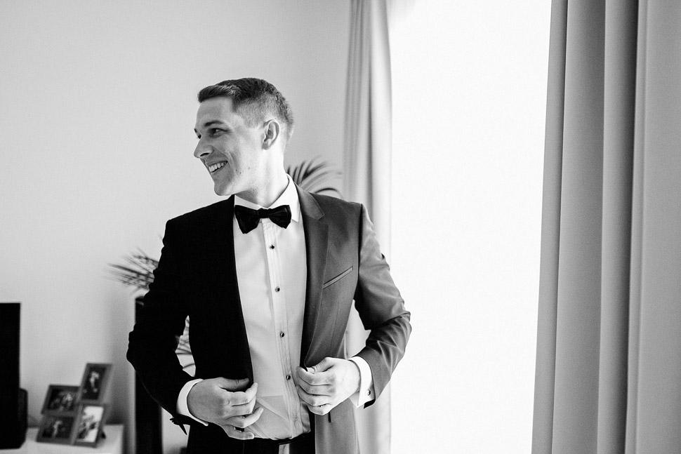 vestuviu-fotografas-plepys-em-31
