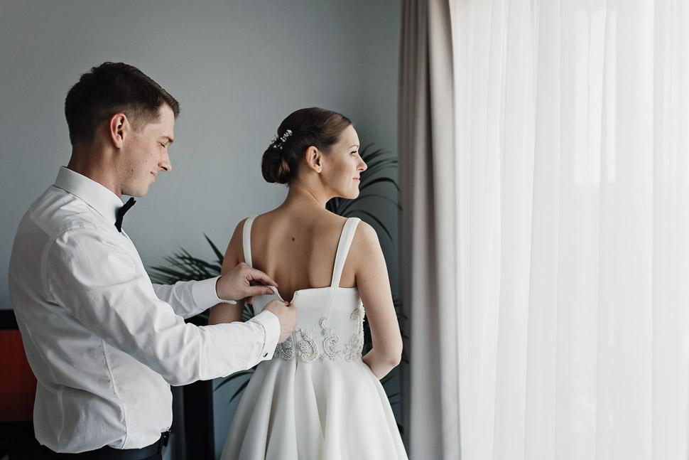 vestuviu-fotografas-plepys-em-36