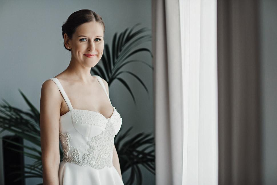 vestuviu-fotografas-plepys-em-37