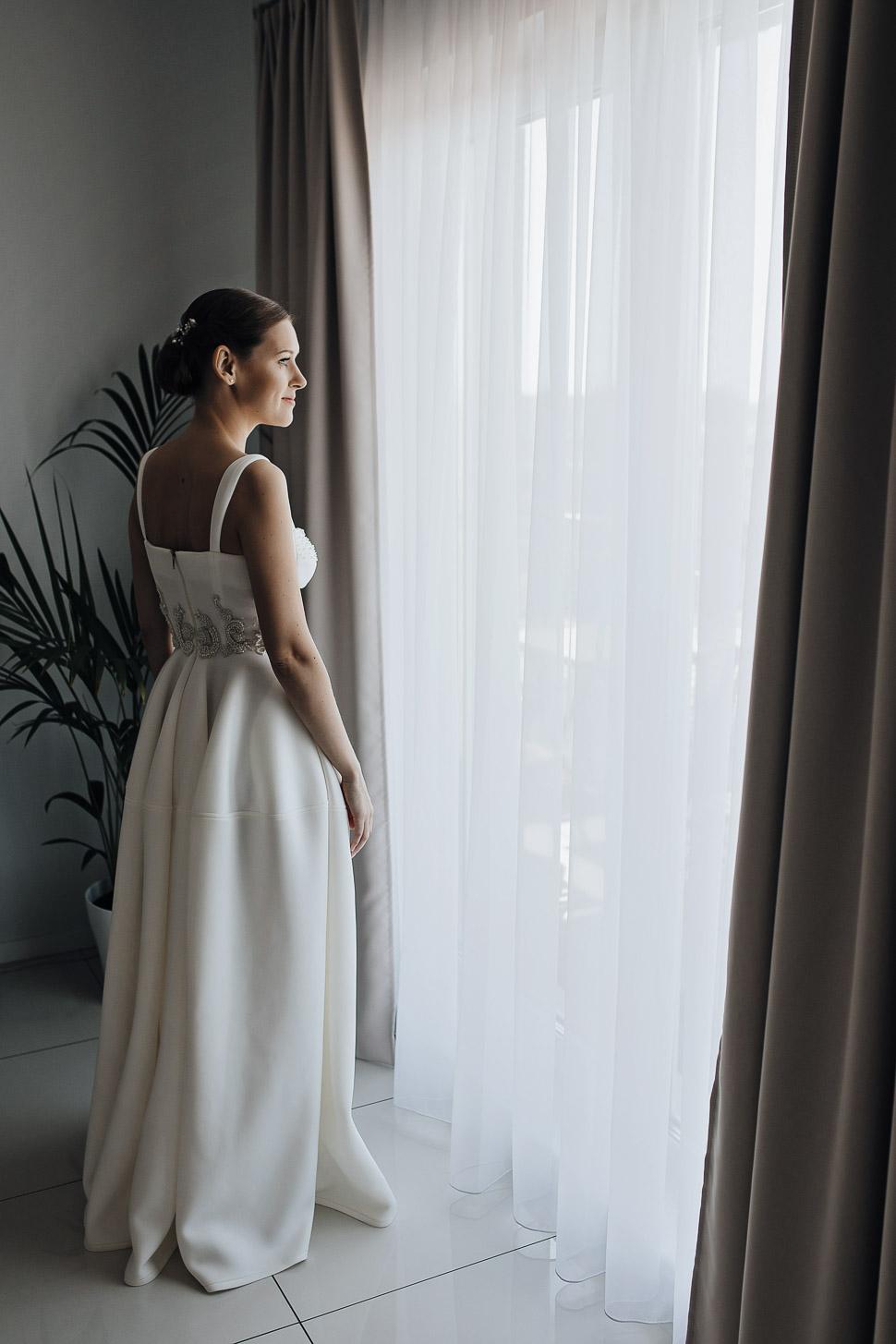 vestuviu-fotografas-plepys-em-41