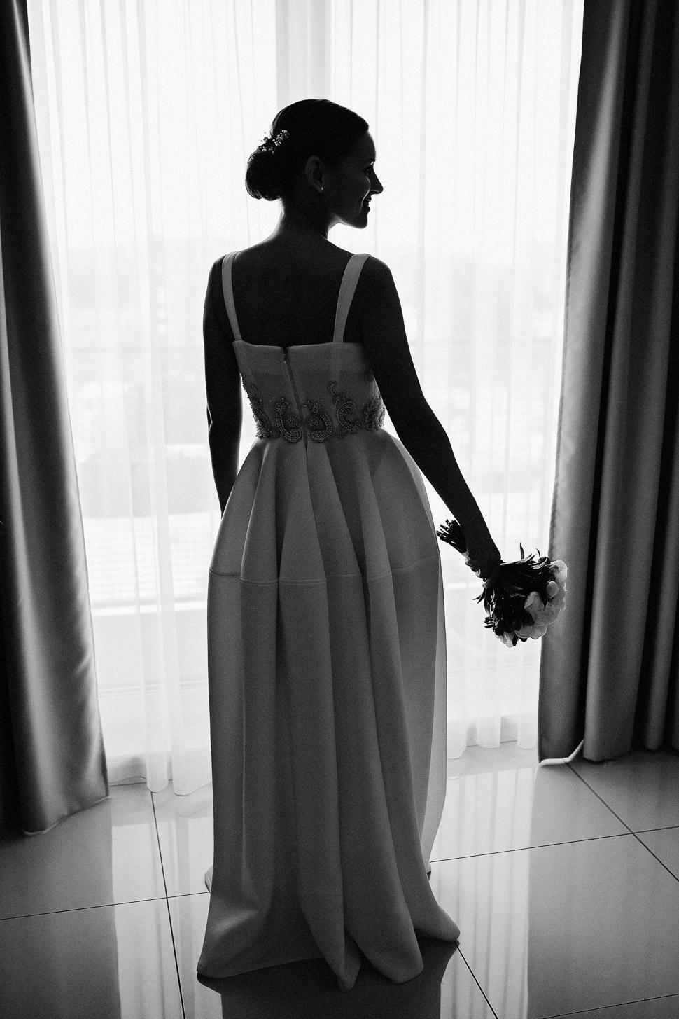 vestuviu-fotografas-plepys-em-45