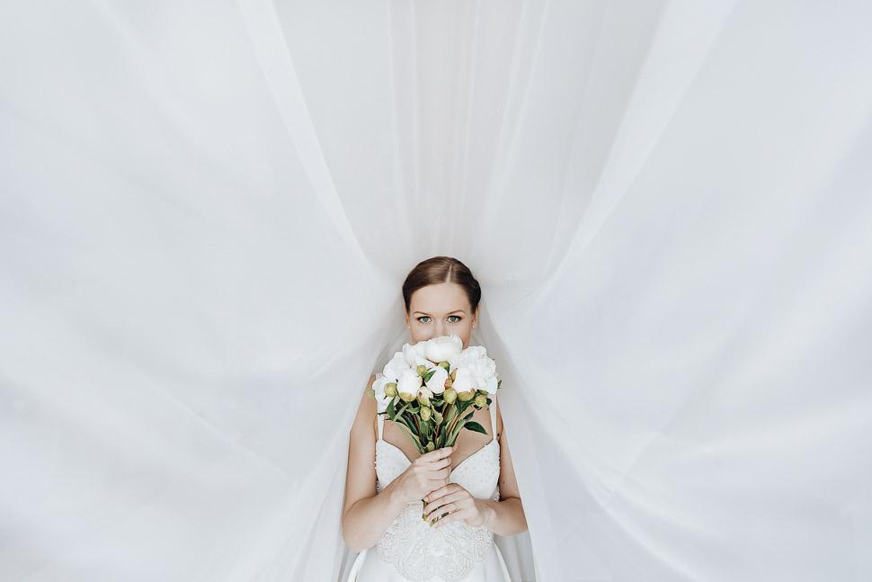 vestuviu-fotografas-plepys-em-47