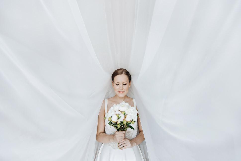 vestuviu-fotografas-plepys-em-48