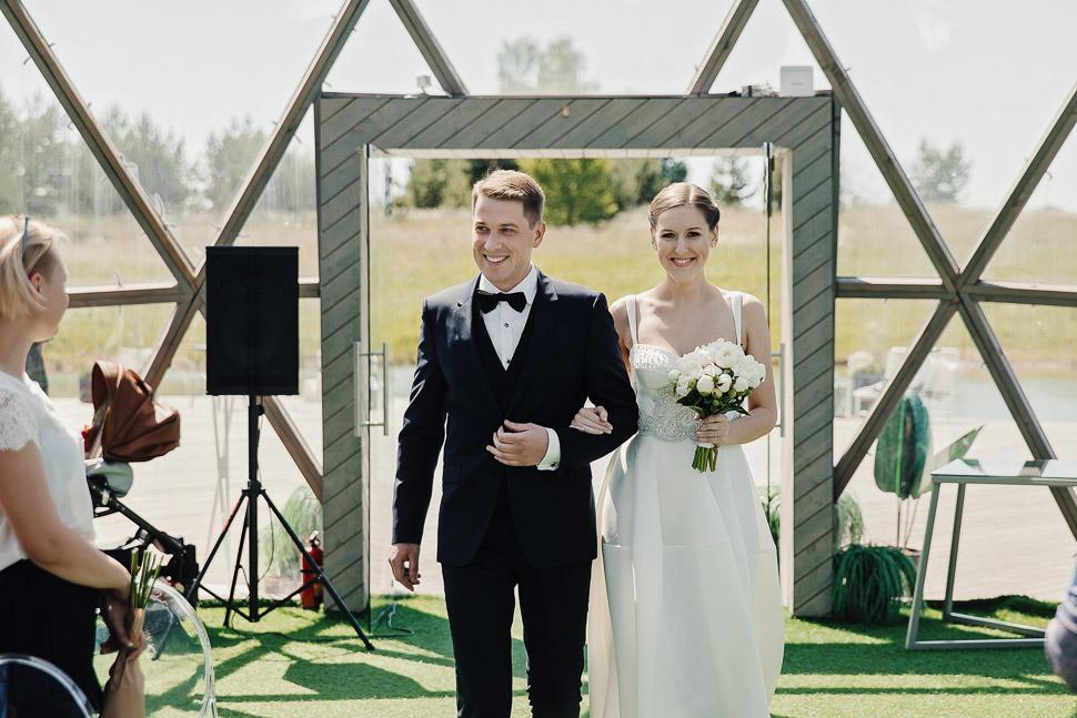 vestuviu-fotografas-plepys-em-60