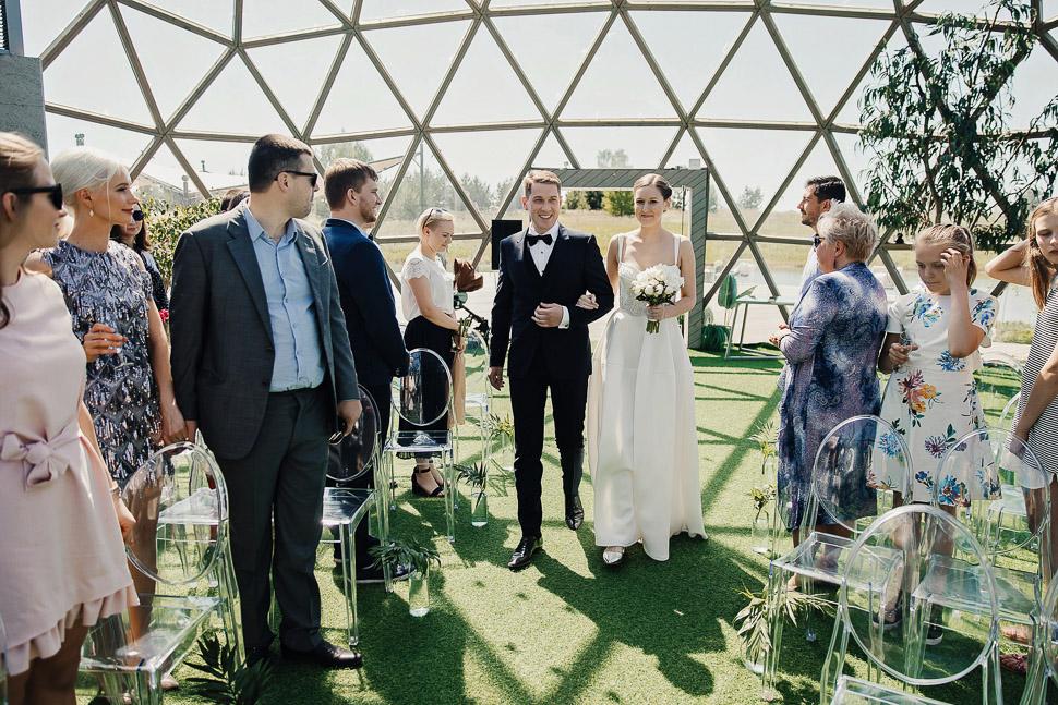 vestuviu-fotografas-plepys-em-61