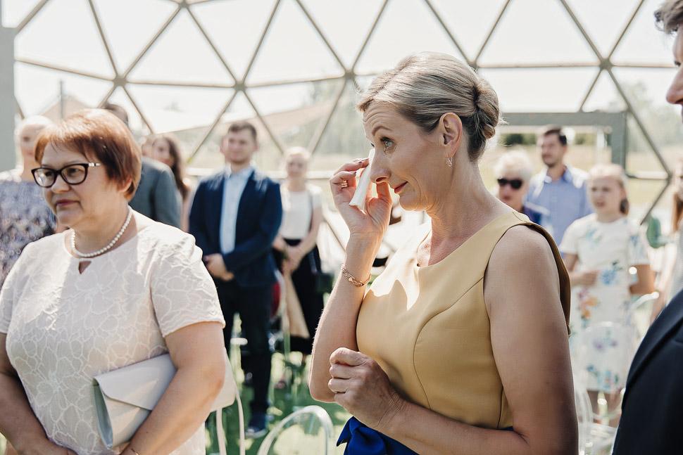 vestuviu-fotografas-plepys-em-62