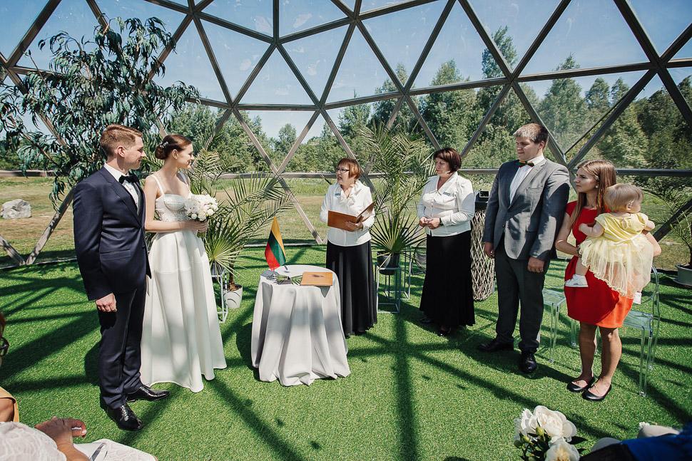vestuviu-fotografas-plepys-em-67