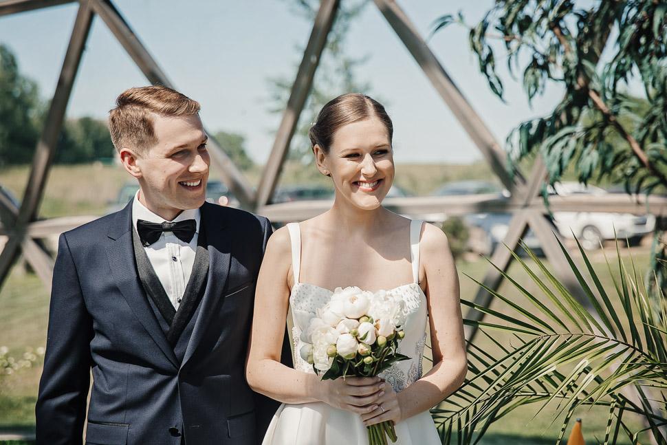 vestuviu-fotografas-plepys-em-68