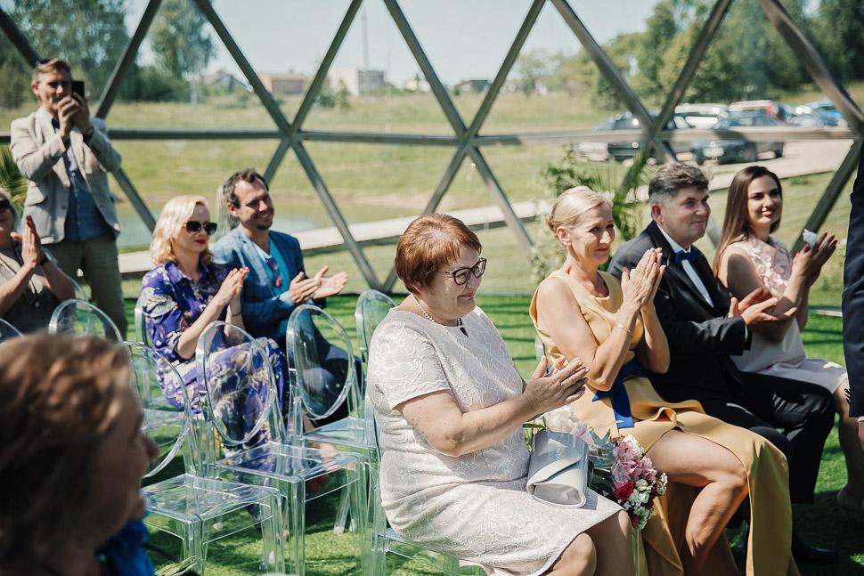 vestuviu-fotografas-plepys-em-76