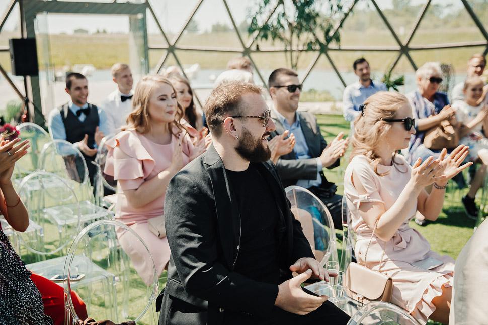 vestuviu-fotografas-plepys-em-77