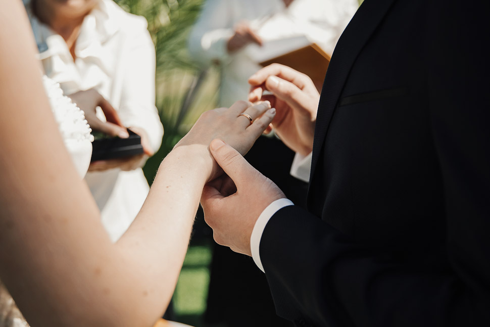 vestuviu-fotografas-plepys-em-79