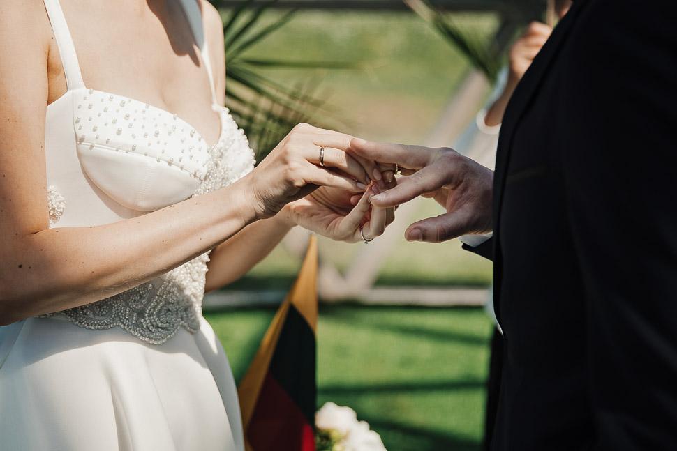 vestuviu-fotografas-plepys-em-80