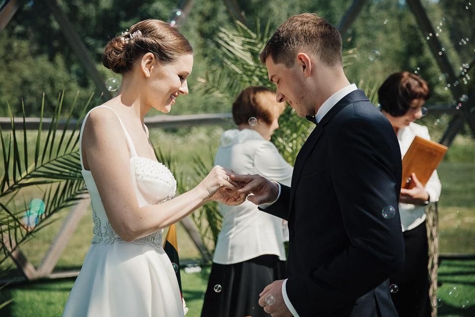 vestuviu-fotografas-plepys-em-81