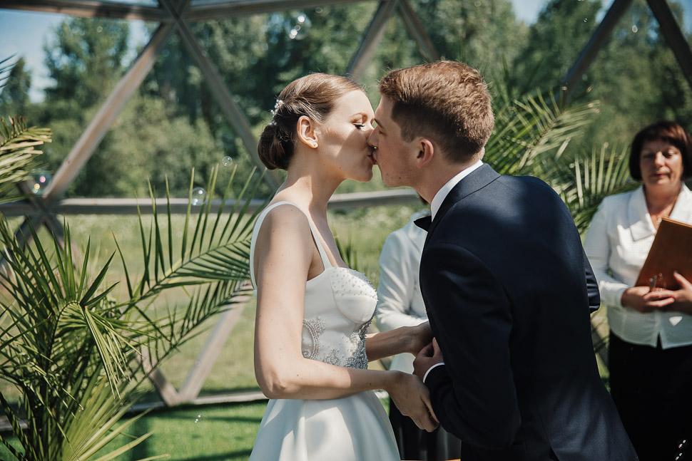 vestuviu-fotografas-plepys-em-82