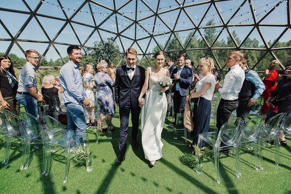 vestuviu-fotografas-plepys-em-83