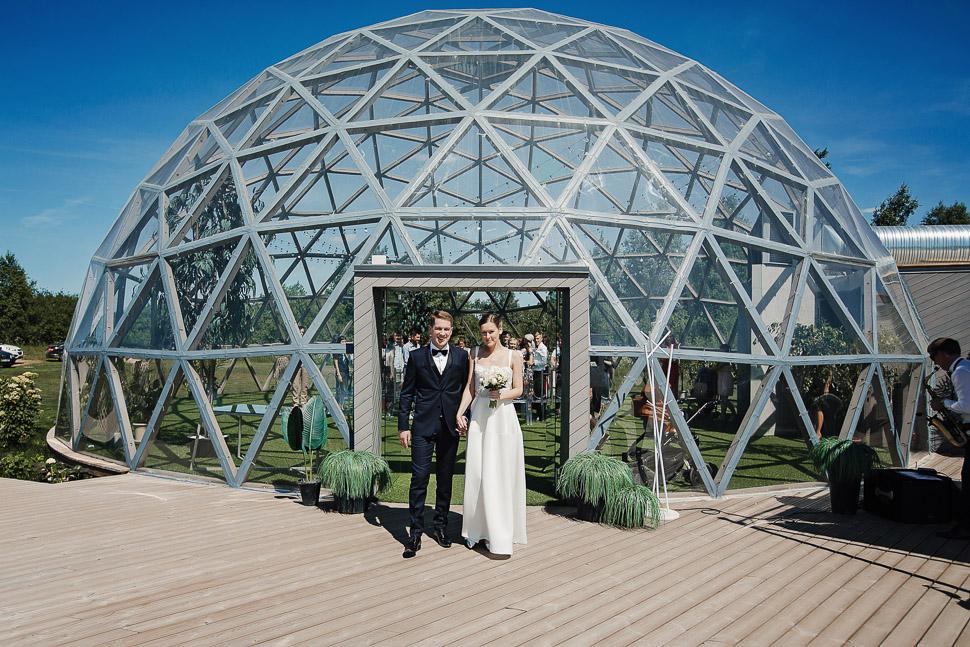 vestuviu-fotografas-plepys-em-84