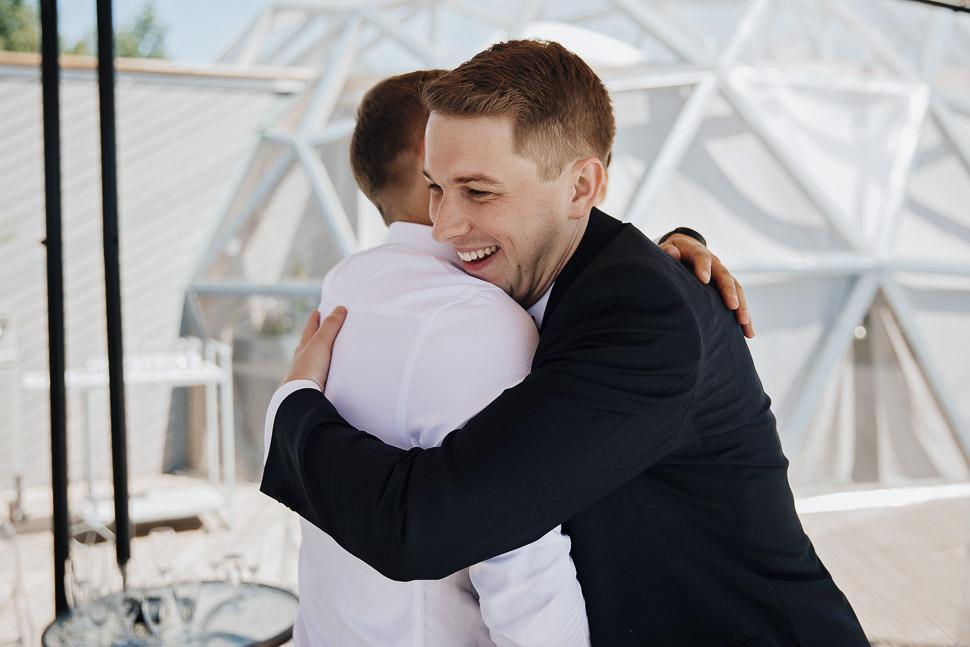 vestuviu-fotografas-plepys-em-88