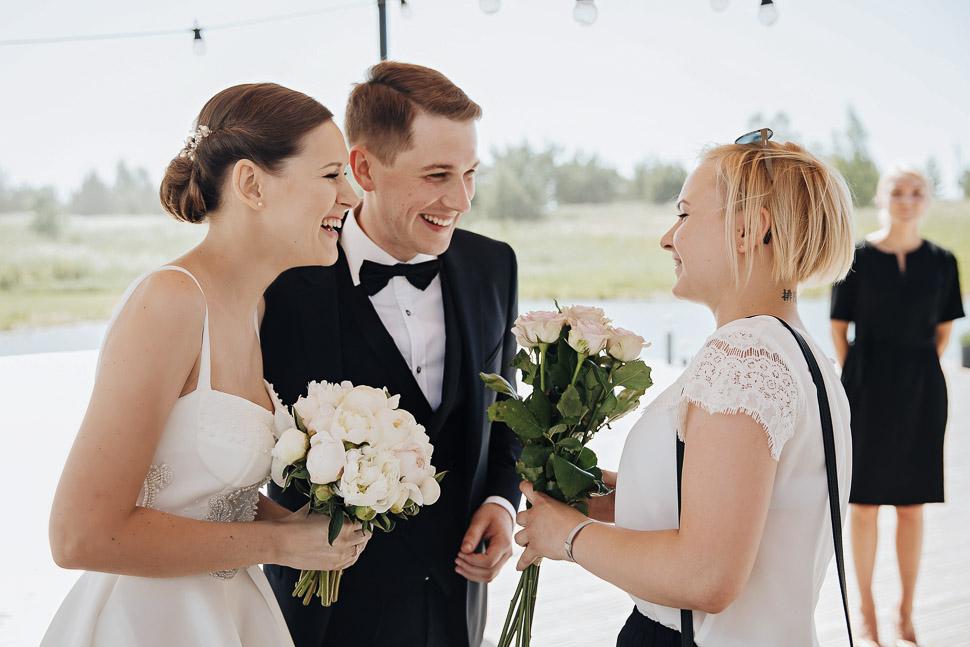 vestuviu-fotografas-plepys-em-90