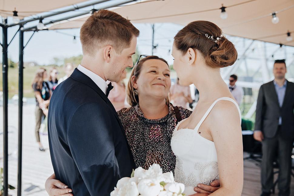 vestuviu-fotografas-plepys-em-94