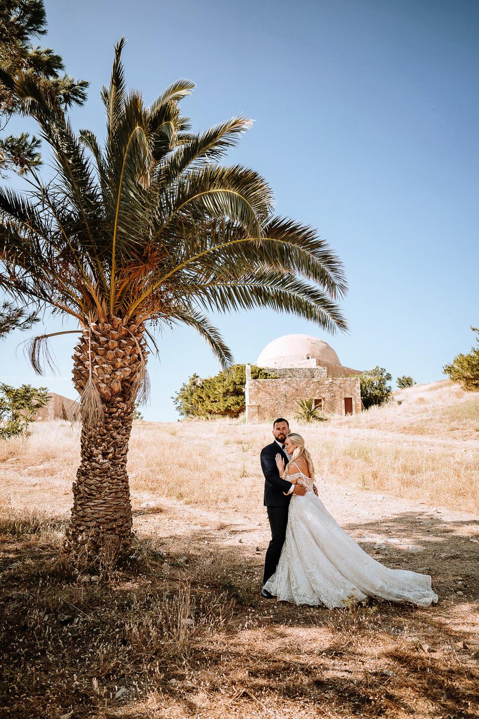 vestuviu-fotografas-plepys-ka-100