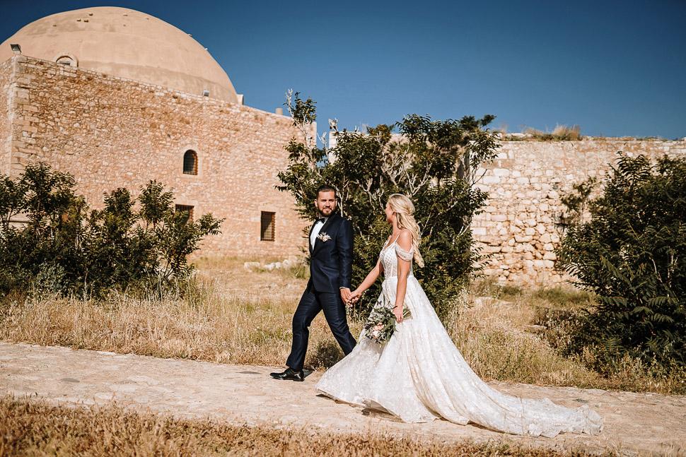 vestuviu-fotografas-plepys-ka-102