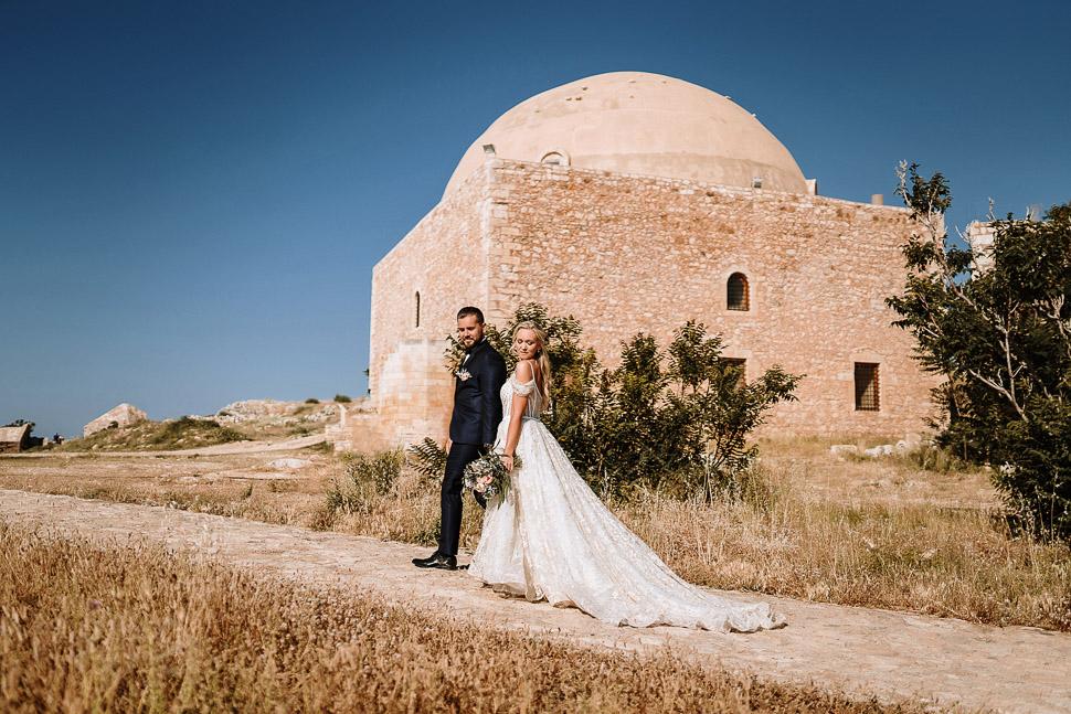 vestuviu-fotografas-plepys-ka-103