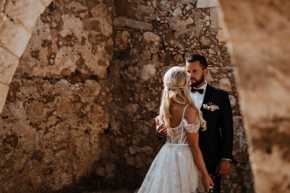 vestuviu-fotografas-plepys-ka-107