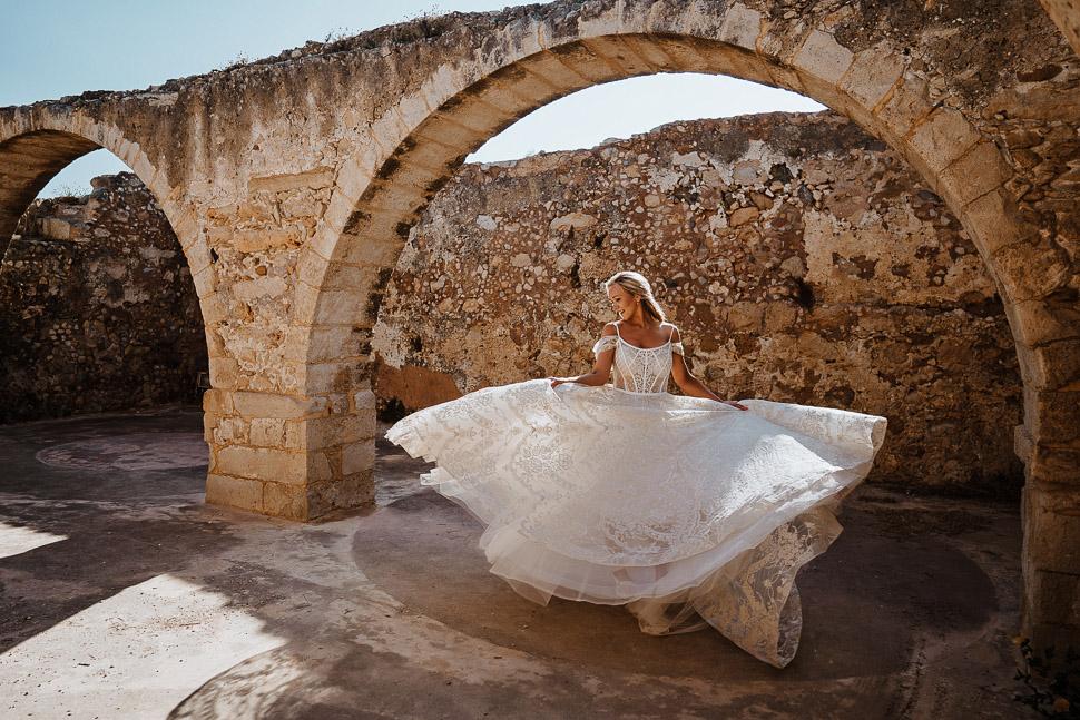 vestuviu-fotografas-plepys-ka-108