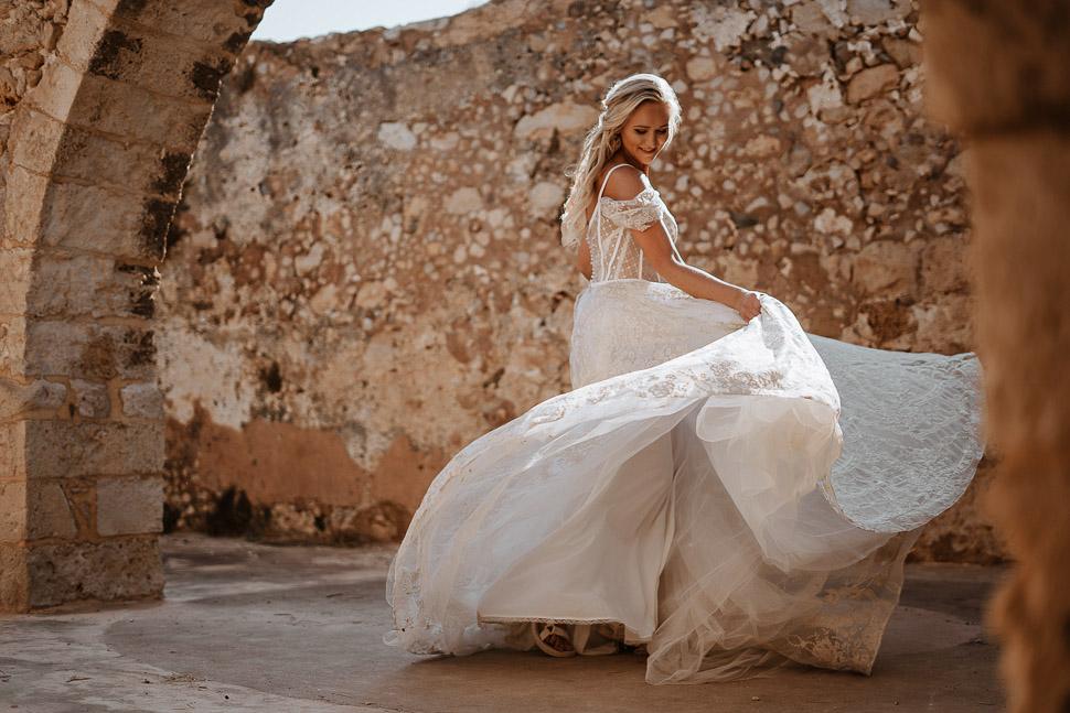 vestuviu-fotografas-plepys-ka-109