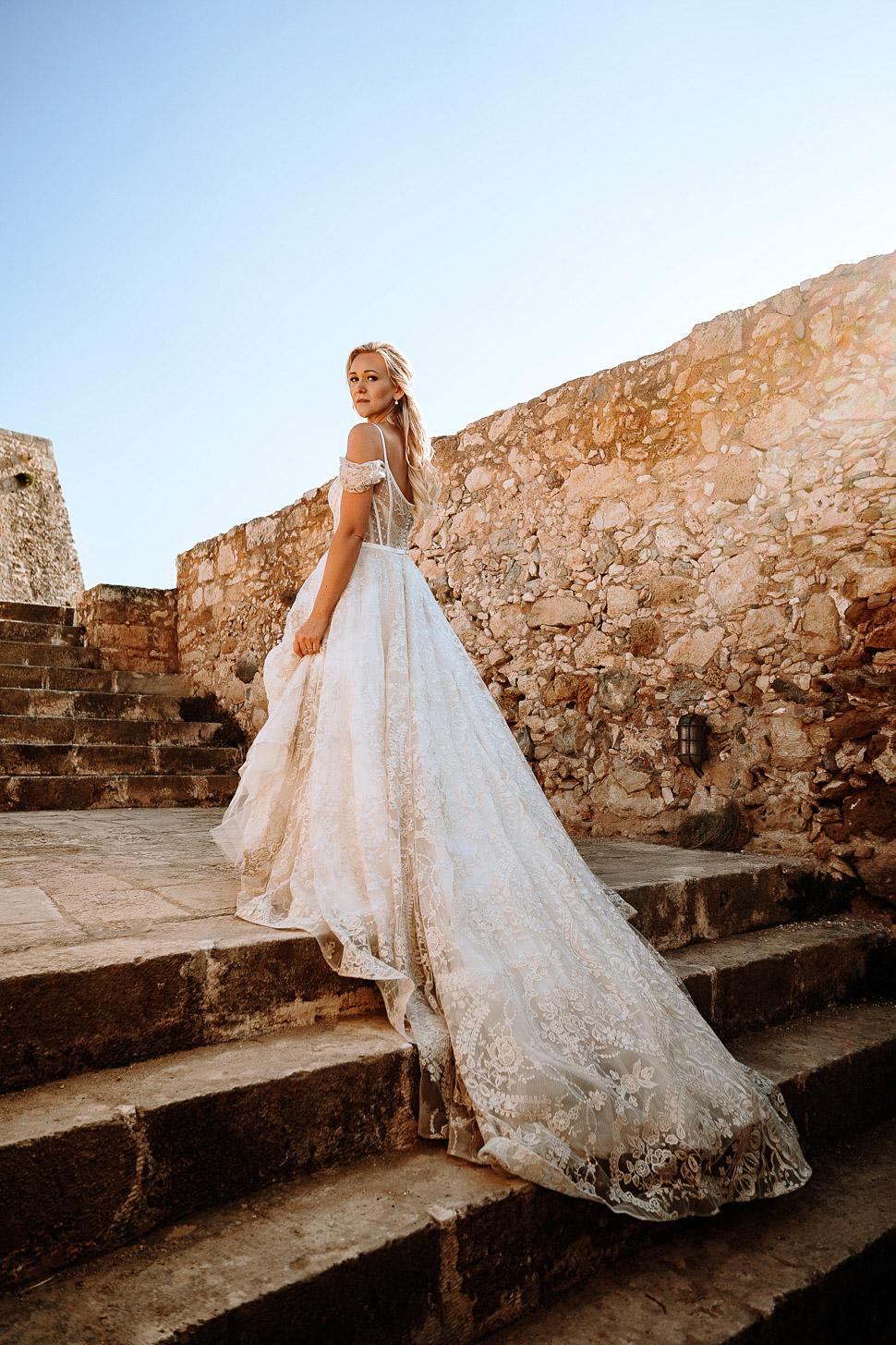 vestuviu-fotografas-plepys-ka-110