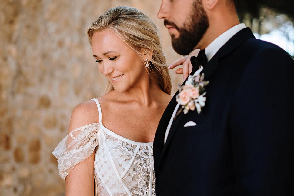 vestuviu-fotografas-plepys-ka-117