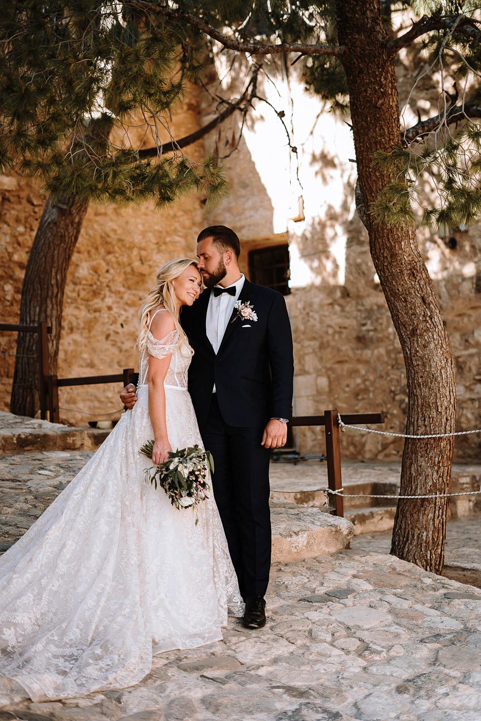 vestuviu-fotografas-plepys-ka-120