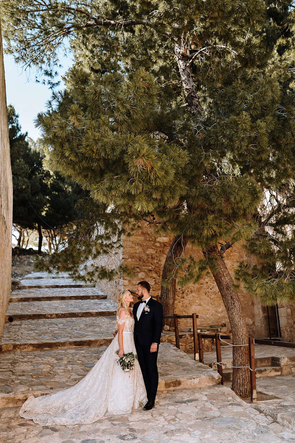 vestuviu-fotografas-plepys-ka-121