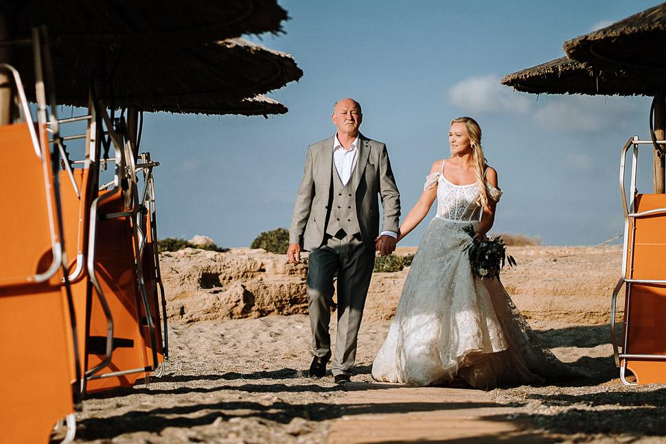 vestuviu-fotografas-plepys-ka-124