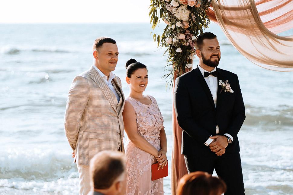 vestuviu-fotografas-plepys-ka-125