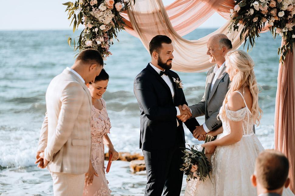 vestuviu-fotografas-plepys-ka-126