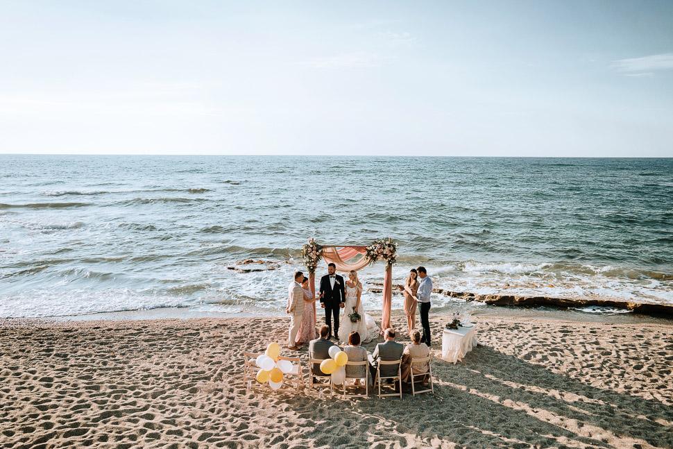vestuviu-fotografas-plepys-ka-128