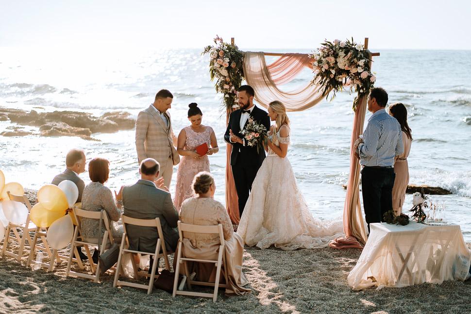vestuviu-fotografas-plepys-ka-129