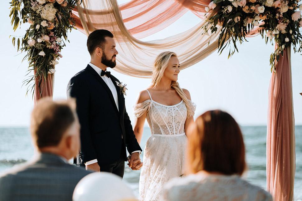 vestuviu-fotografas-plepys-ka-130