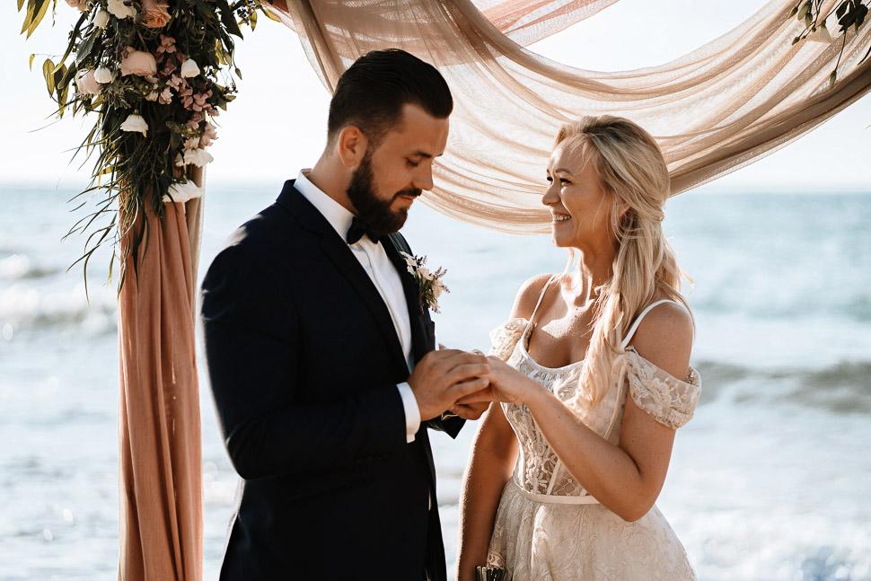 vestuviu-fotografas-plepys-ka-131
