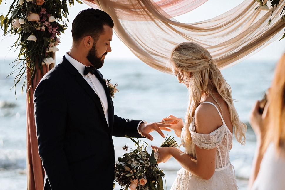 vestuviu-fotografas-plepys-ka-132