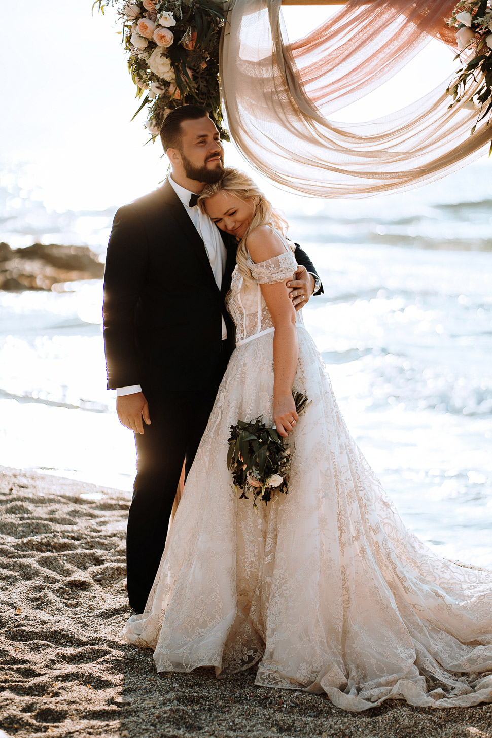 vestuviu-fotografas-plepys-ka-135