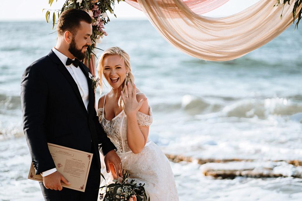 vestuviu-fotografas-plepys-ka-137