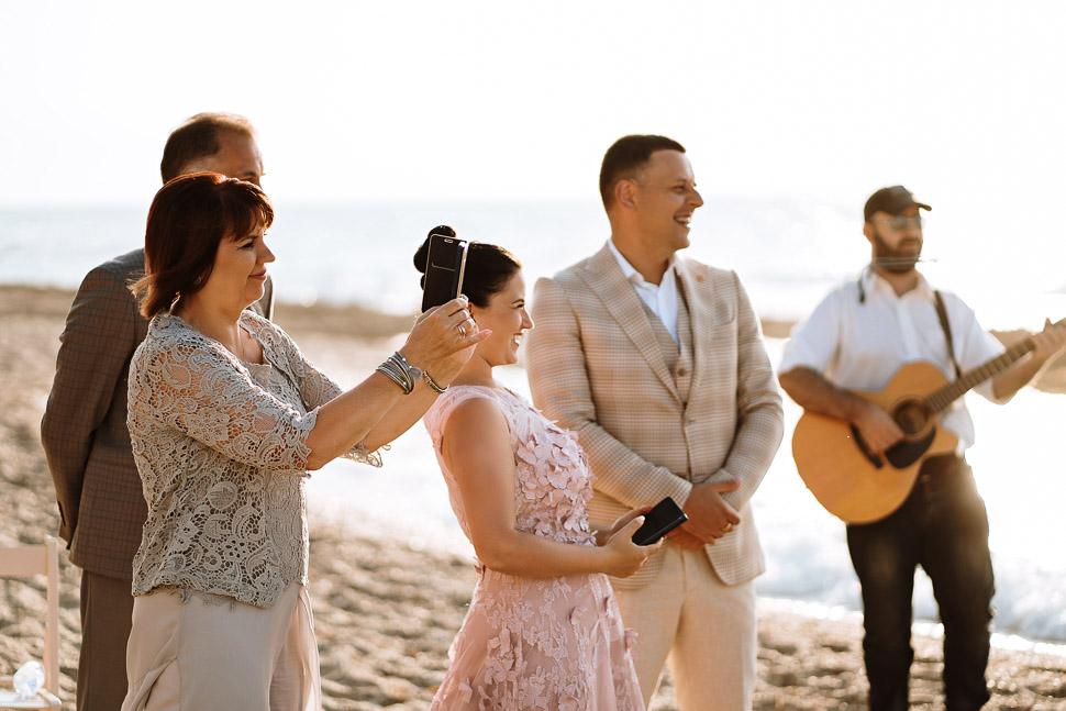 vestuviu-fotografas-plepys-ka-139