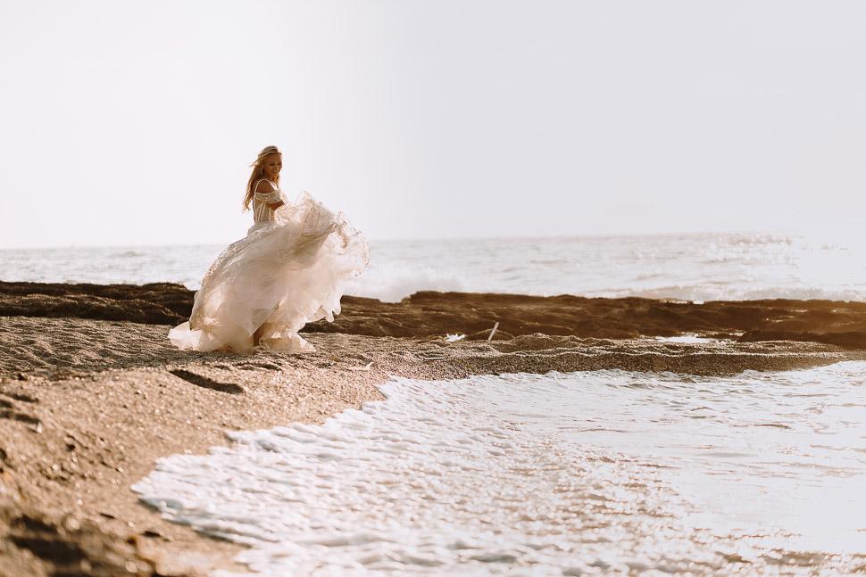 vestuviu-fotografas-plepys-ka-141