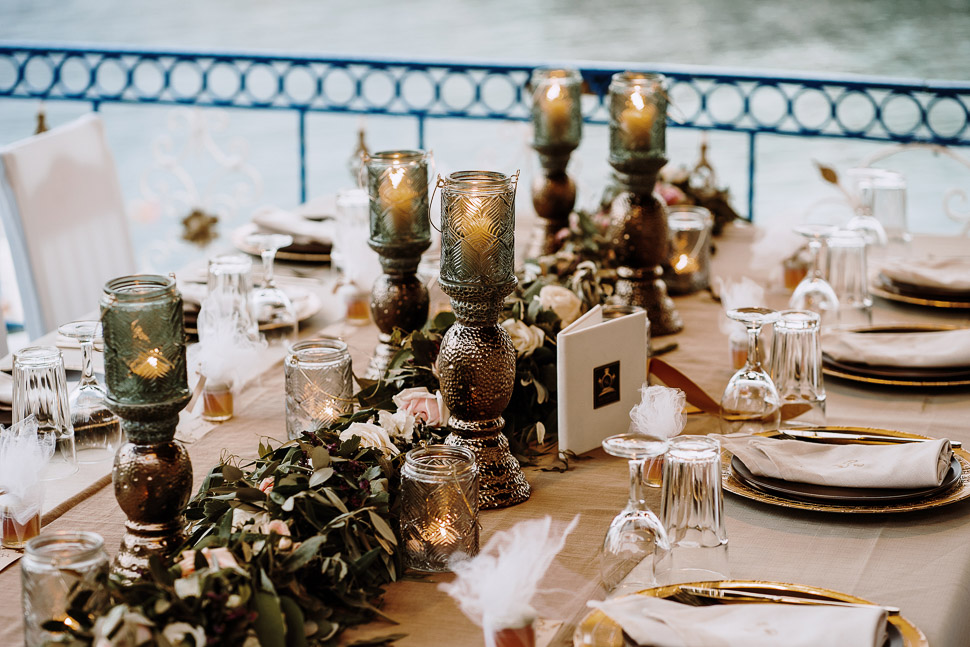vestuviu-fotografas-plepys-ka-143